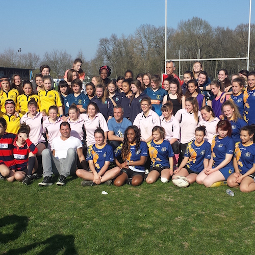 UNSS-Rugby-Chalon