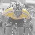 Cycling_Eco_Team