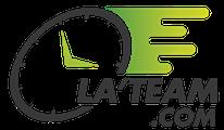 LA'Team.com