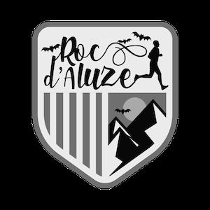 Roc d'Aluze