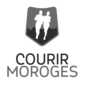 logo-CourirMoroges