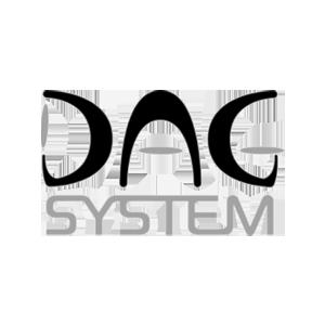 DAG System
