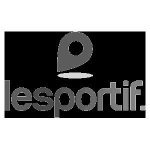 logo-le Sportif