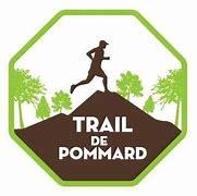 Résultats Trail de Pommard 2019