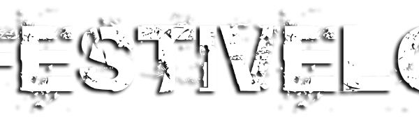 Logo-Festivelo-w750