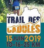 trail des cadoles 2019