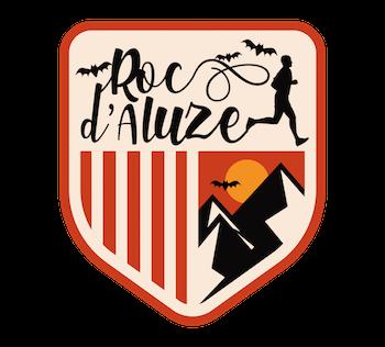 Logo-ROC-DALUZE-11-2018-2-1