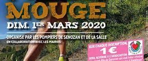 Trail de Mouge