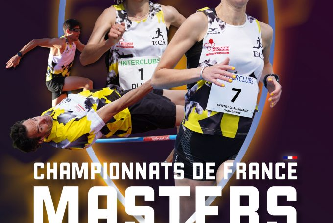 FRANCE FFA MASTERS