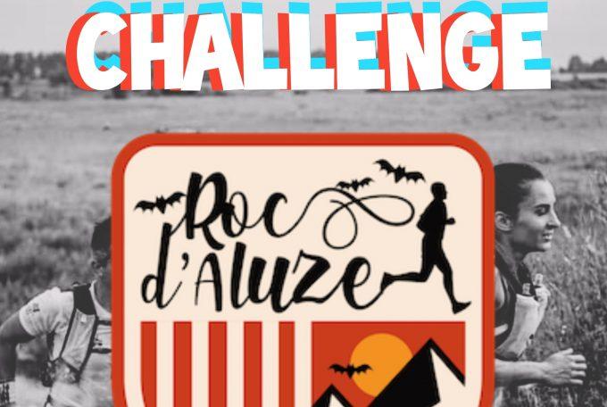 ROC VIRTUAL RACE CHALLENGE
