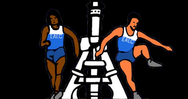 cropped-logo-2020-1