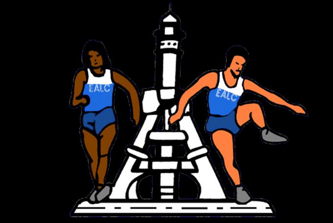 10 km LE CREUSOT