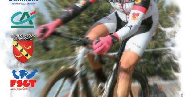 cyclo-cross-asptt